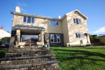 Detached home for sale in Olney Brook House...