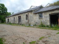 Unconverted Stone Barn at Green Valley Farm Land for sale