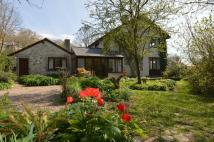 4 bed Detached property in The Willows, Llancarfan...