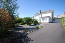 Detached home for sale in 105 Boverton Road...