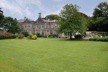 6 bed Detached property for sale in Crossways House...