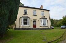 5 bed Farm House in Glynderwen House...