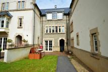 Town House for sale in 9 Western Courtyard...
