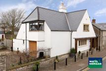 Church Street Detached property for sale