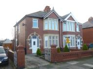 3 bed home to rent in St Martins Road,