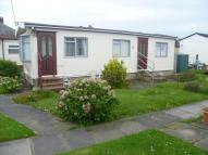 property for sale in Sunnyhurst Park, Blackpool