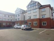 Hawes Side Lane Flat to rent