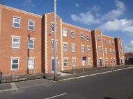 2 bed Flat in Harcourt Road, Blackpool