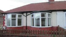 2 bedroom Bungalow to rent in Hemingway, Blackpool