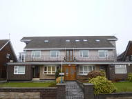 Flat for sale in Newton Drive  Blackpool