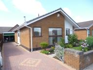 Bungalow for sale in Ayrton Avenue, Blackpool