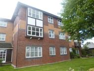 2 bed Flat in Cherry Tree Road,