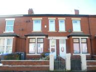 Flat for sale in Dunelt Road, Blackpool
