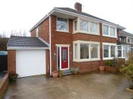 Ravenglass Close property for sale