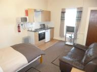 Flat in Woodfield Road,