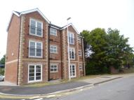 2 bed Flat in Bridge Close, Blackpool...