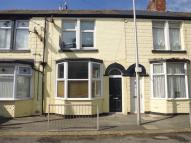 4 bed house to rent in Austin Grove, Blackpool