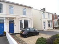 4 bed property to rent in Lytham Road, Blackpool