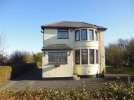 2 bed property in New Hall Avenue...