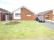 Bungalow for sale in Sedgefield Close...