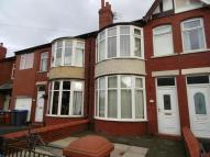2 bed property in Barclay Avenue, Blackpool