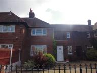 Seathwaite Avenue property to rent