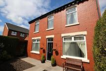 3 bed home in Bennetts Lane, Blackpool