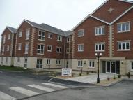 Apartment in Harpham Close, Scunthorpe