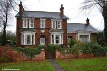 4 bed Detached home for sale in Wharf Road, Ealand