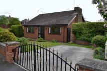 3 bed Detached Bungalow in Crowberry Drive...