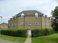 2 bedroom Apartment in Sir Henry Jake Close...