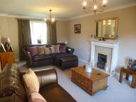 4 bedroom Detached house for sale in Ashmead Road, Banbury