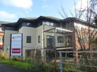 1 bed new Apartment for sale in Tramway Road, Banbury