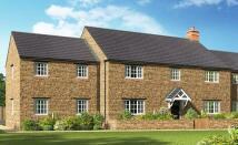 5 bedroom new development for sale in Bloxham Road, Banbury