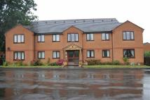 2 bed Flat in Lilleshall Way...
