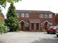 Apartment for sale in Edison Road, Stafford