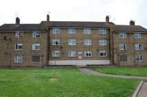 Flat for sale in Hawksmoor Road, Stafford