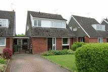 4 bed Link Detached House for sale in Haywood Grange...