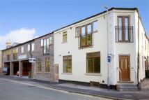 6 bed Apartment in Riverbank Mews...