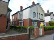 3 bedroom semi detached house for sale in Tithe Barn Road, Stafford