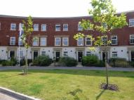 3 bed Town House in St. Georges Parkway...