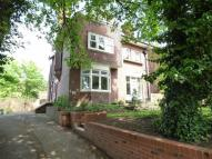 5 bedroom Detached home in Lichfield Road, Stafford