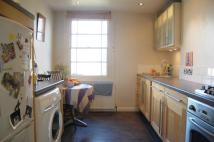 1 bedroom Flat in Middleton Road, London...