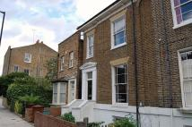 Flat for sale in Middleton Road, London...
