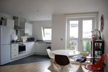 Bradstock Road Apartment to rent