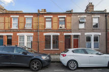 Beck Road Terraced property for sale