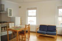 Apartment to rent in Kenworthy Road, London...