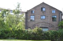 2 bed Flat in Dace Road, London, E3