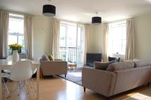 Apartment to rent in Queensbridge Road...