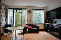 4 bedroom Terraced property in Middleton Road, London...
